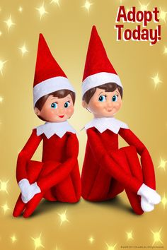 The Elf on the Shelf   Holiday   Christmas   Family Activities   Traditions   Elf on the Shelf Ideas