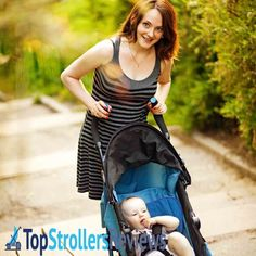 7 Essential Tips – Buying a Quality Baby Stroller Best Twin Strollers, Double Baby Strollers, Baby Girl Strollers, Baby Jogger Stroller, Toddler Stroller, Pram Stroller, Umbrella Stroller, Running Strollers, Cheap Strollers