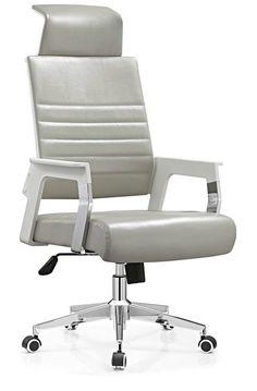 Swivel Chair Office Chair. Boss Chair Temperate Computer Chair