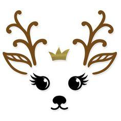 Ornament Crafts, Christmas Crafts, Christmas Decorations, Christmas Ornaments, Christmas Rock, Simple Christmas, Christmas Clipart, Christmas Printables, Images Lindas