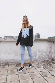 Marimekko Wants To Bring You Joy Through Streetwear Bold Prints, Lino Prints, Textile Patterns, Floral Patterns, Rei Kawakubo, African Textiles, Japanese Patterns, Hoodie Outfit, Marimekko