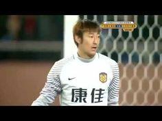 Guangzhou Evergrande FC vs Jiangsu Sainty - http://www.footballreplay.net/football/2017/02/25/guangzhou-evergrande-fc-vs-jiangsu-sainty-2/