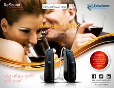 CONFIANZA Y SEGURIDAD EN TODO MOMENTO. Headset, Headphones, Electronics, Audio, Confidence, Safety, Headpieces, Headpieces, Hockey Helmet