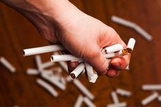Los mejores consejos para dejar de fumar