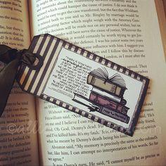 Bookweb