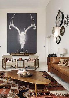 Native american decor on pinterest native american decor native american and native american for Native american living room decor