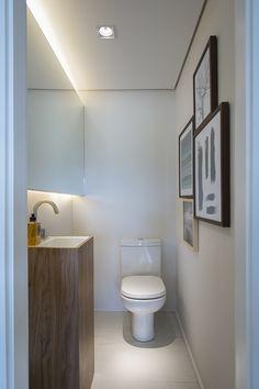 Cuanto Vale Reformar Un Baño   Quanto Custa Reformar Um Banheiro Cuanto Cuesta Reformar Un Bano