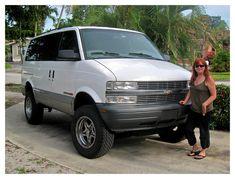 Google Searchqcustom Vans For Sale