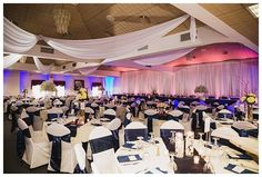 Chair Cover Rentals Quad Cities Folding Canvas Chairs 26 Best Ceiling Draping By I Do Events Images Linens Tablecloth Chiavari Peoria Springfield Champaign Galesburg Illinois
