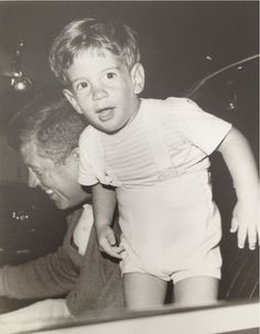The Kennedy Family: Photo                                                       …