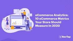 How do you measure your Shopify store's success? Here's diving deep into eCommerce analytics and the metrics you need to measure to get more sales. Ecommerce, Competition, App, Store, Memes, Tent, Apps, E Commerce, Meme