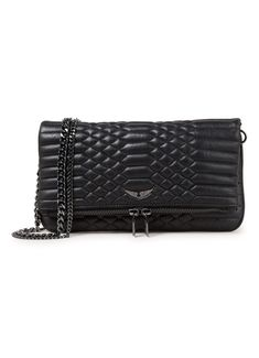 Popular Bags, Beautiful Handbags, Successful Women, Zip Around Wallet, Gucci, Edward Cullen, Purses, Fashion Trends, Closet