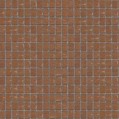 Textures Texture seamless | Special brick texture seamless 00465 | Textures - ARCHITECTURE - BRICKS - Special Bricks | Sketchuptexture Brick Texture, Brick Block, Seamless Textures, 3d Visualization, Bricks, Architecture, Wallpaper, Wall Wallpaper, Brick