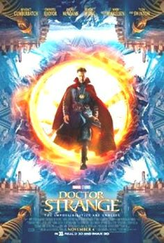 Grab It Fast.! Video Quality Download Doctor Strange 2016 Regarder Doctor Strange gratis Film FULL UltraHD 4K WATCH Online Doctor Strange 2016 Moviez MovieMoka View Doctor Strange 2016 #Putlocker #FREE #Movien This is Complet