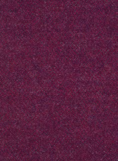 My absolute favourite, a beautiful purple and pink herringbone. Would love 1m of this!