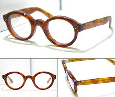 Vera Wang Eyeglasses in Tabac Cool Glasses, Mens Glasses, Theo Eyewear, Fashion Eye Glasses, Aviator Glasses, Round Eyeglasses, Optical Glasses, Luxury Sunglasses, Specs