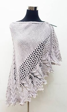 Magic Needles ® Caps, Beanies, Headbands, Yarn, Needles and Hooks Knitting Needles, Hand Knitting, Crochet Hooks, Crochet Top, Shawls And Wraps, Headbands, Knitwear, Wool, How To Make