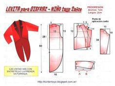 Corte y confeccion cursos patrones moldes blusas gratis - Valdelice Karneiro - Diy Clothing, Clothing Patterns, Sewing Patterns, Fantasy Costumes, Sewing Stitches, Costume Tutorial, Petunias, Couture, The Magicians