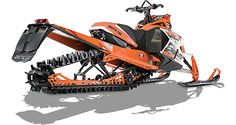 Arctic Cat Winter Fun, Winter Sports, Snow Toys, Snow Vehicles, Snow Machine, 4 Wheelers, Heavy Equipment, Sled, Toys For Boys