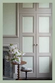 Image result for farrow and ball blostma