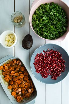 Raw Food Recipes, Vegetarian Recipes, Cooking Recipes, Healthy Recipes, Healthy Food, Greens Recipe, Chana Masala, Foodies, Food And Drink