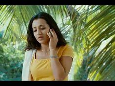 Tamil Cut Song HD for WhatsApp Status Video - YouTube
