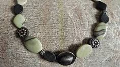 Image result for north east india necklaces India Jewelry, Jewellery, Beaded Bracelets, Necklaces, Image, Jewels, Indian Jewelry, Schmuck, Pearl Bracelets