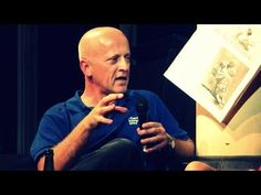 YouTube Ted Talks, Health Advice, Einstein, Detox, Film, Youtube, Life Tips, Medicine, Psychology