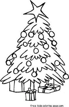 handmade christmas tree angels