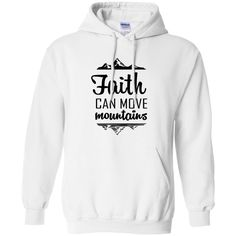 a687601a44 129 Best Mountain Sweater Design images