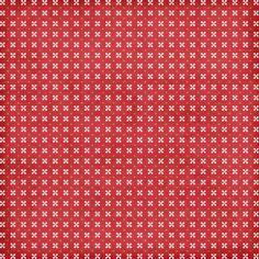 Alena1984 - «jss_heavenly_paper pattern 10.jpg» on Yandex