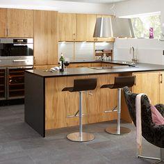 Home Decor and Home Improvement News Portal Office Desk, Corner Desk, Home Improvement, Kitchen, Furniture, Home Decor, 1, Modern Kitchens, Ideas