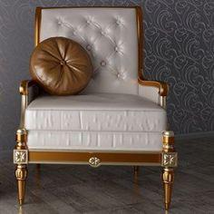 Décoration Style Baroque decodesign / Décoration