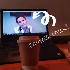 Setting up for my coaching clients this morning - any of you do this too?   #cameracheck #onlinecoaching #onlinemeetings #zoom #zoommeetings #personalcoach #financecoach #financiallifecoach #personalgrowth #rewriteyourmoneystory #befree #ilovemyclients #businessstrategy Abundant Life, Online Coaching, Finance, Feminine, Mom, Free, Women's, Economics, Mothers
