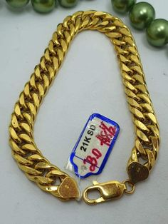 Facebook, Bracelets, Gold, Collection, Jewelry, Jewlery, Jewerly, Schmuck, Jewels
