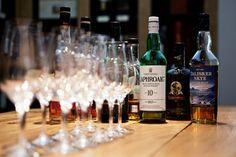 Whisky+Tasting+bei+Delicious+Berlin+http://www.delicious-berlin.com/whisky-tasting-inselhopping-in-berlin/
