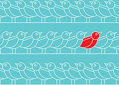 5 Steps to Stand Out From the Competition on Etsy