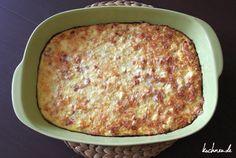 zwiebel-kaese-kuchen-rezept