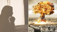 Pray That World War 3 Doesn't Start Today! (TruNews TV)
