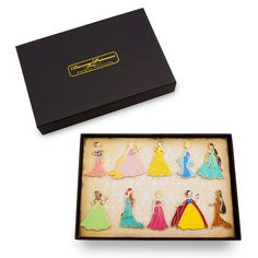 Disney Dream Store Pixar LE 15 Brave Merida Concept Art Pin Expo Condition is Used. Disney And Dreamworks, Disney Pixar, Walt Disney, Disney Pins For Sale, Disney Love, Disney Stuff, Expo Disney, Non Disney Princesses, Disney Pin Collections