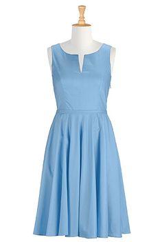 Alexandra dress