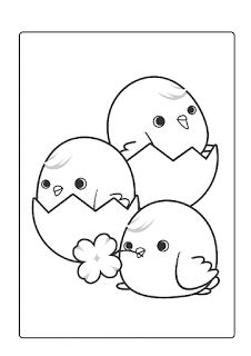 children activities, more than 2000 coloring pages Easter Coloring Pages, Animal Coloring Pages, Coloring Pages For Kids, Betty Boop, Charlie E Lola, Art For Kids, Crafts For Kids, Gata Marie, Emoticons