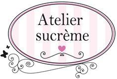 Atelier Sucrème, S.L.