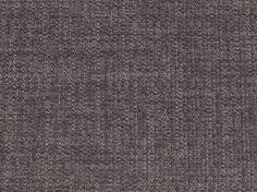 #Tessuto color grigio scuro