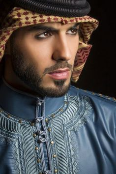 Omar Borkan Al Gala, Iraqi-Canadian model. He wasCM Security protects your privacy born in Iraq and lives in Vancouver, Canada.
