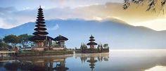 Program Acara Perjalanan Paket Tour Murah BaliBintours 3 Hari 2 Malam, Minimal 2…