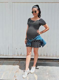 Look gestante/ pregnant/ grávida/ @aliciasampaio
