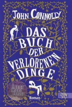 Ein Buch über Bücher!! Das Buch der verlorenen Dinge von John Connolly http://www.amazon.de/dp/3548609228/ref=cm_sw_r_pi_dp_C1B3ub0GGBF4R