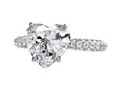 Engagement rings, Exclusive jewelry, crystal jewelry, expensive jewelry, luxury jewelry, jewelry brands, diamonds, most expensive, luxury safes, luxury lifestyle, celebrity jewelry. See more jewelry news at: http://luxurysafes.me/blog/