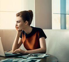 Condé Nast - Provocative, Influential, Award-winning Content